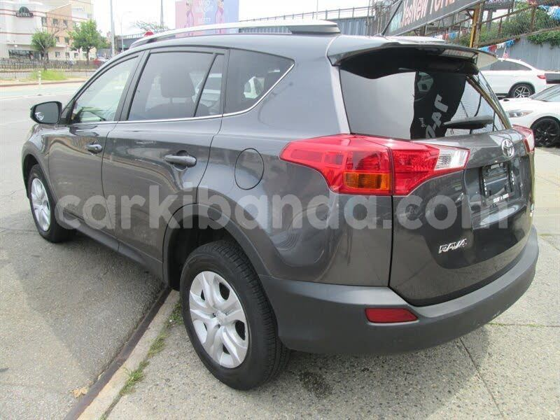 Big with watermark toyota rav4 uganda kampala 7817