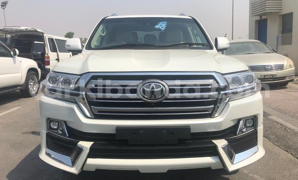 Medium with watermark toyota land cruiser eastern bugembe 7820