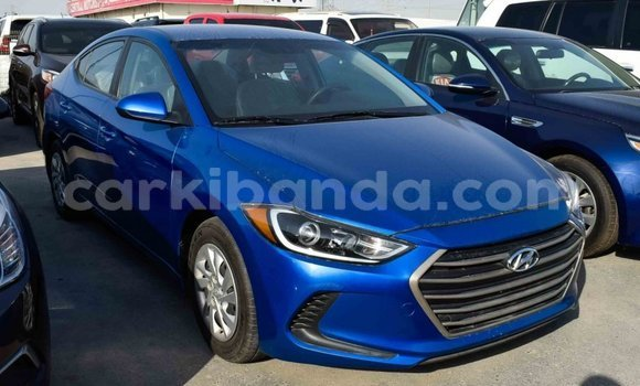 Medium with watermark hyundai elantra uganda import dubai 7853