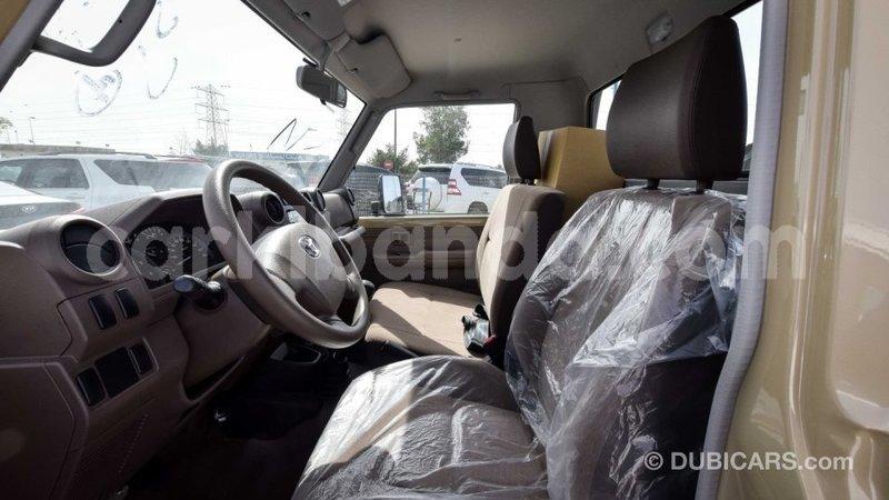 Big with watermark toyota land cruiser uganda import dubai 7866