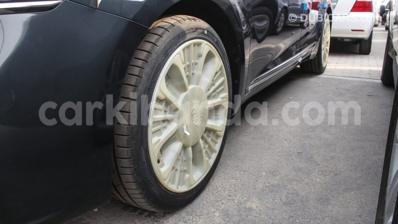 Big with watermark kia cadenza uganda import dubai 7902