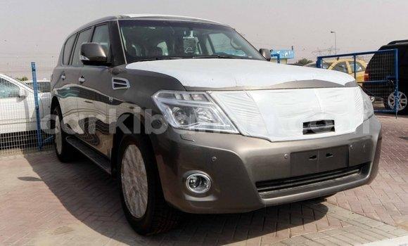 Medium with watermark nissan patrol uganda import dubai 7926