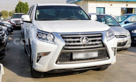 Medium with watermark lexus gx uganda import dubai 7949