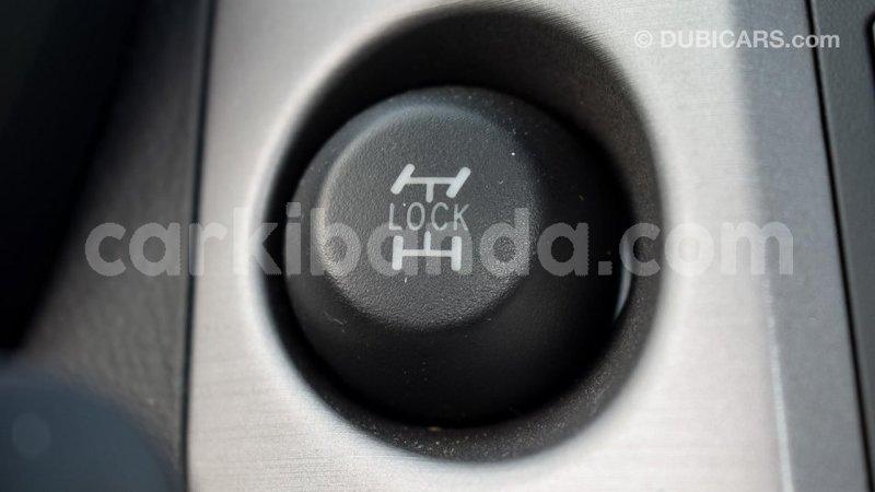 Big with watermark toyota 4runner uganda import dubai 7950