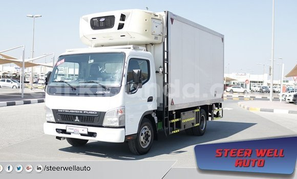 Medium with watermark mitsubishi carisma uganda import dubai 8104