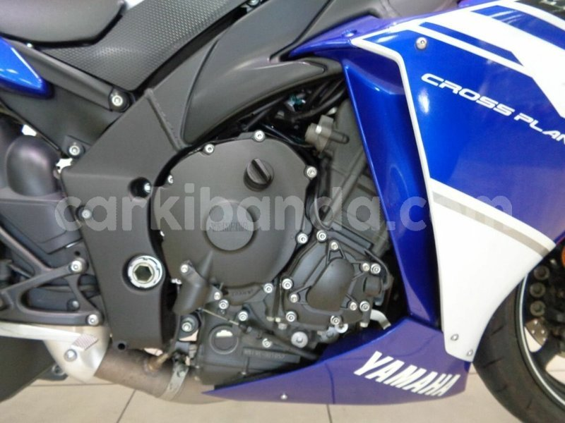 Big with watermark yamaha r1 uganda kampala 8109
