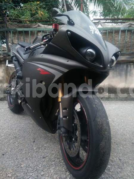 Big with watermark yamaha r1 uganda kampala 8112