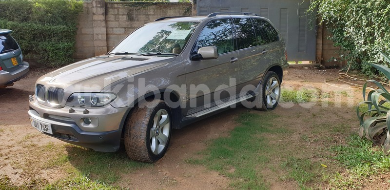 Big with watermark bmw x5 uganda kampala 8128