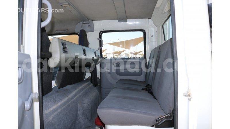 Big with watermark mitsubishi carisma uganda import dubai 8130