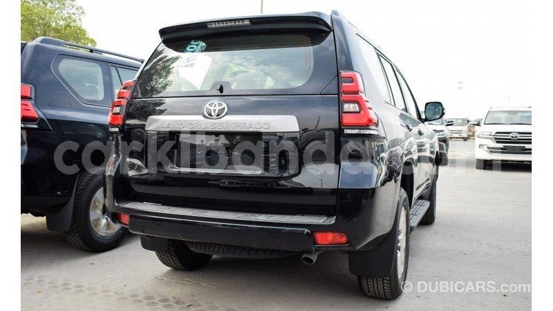 Big with watermark toyota prado uganda import dubai 8131