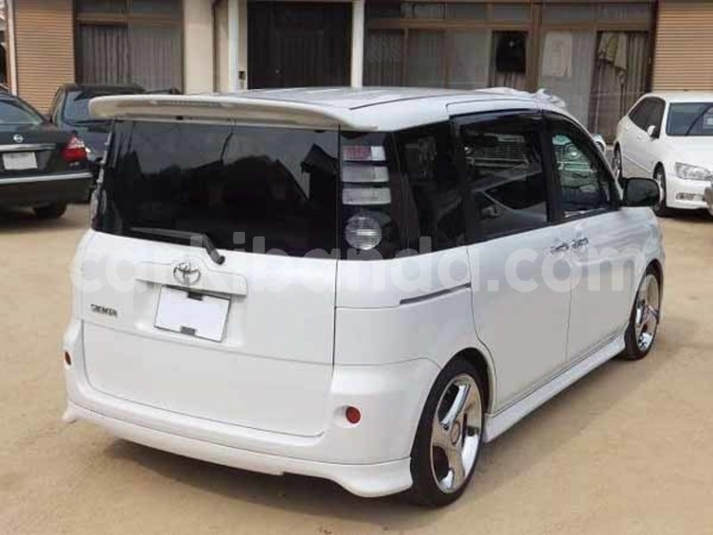 Big with watermark toyota sienta uganda kampala 8139