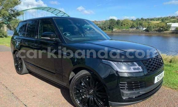 Medium with watermark land rover range rover uganda kampala 8194