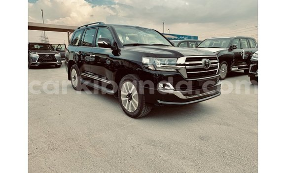Medium with watermark toyota land cruiser uganda import dubai 8268