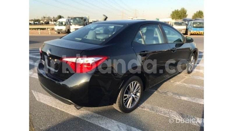 Big with watermark toyota corolla uganda import dubai 8290