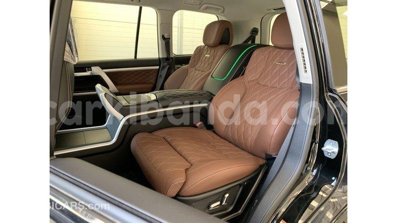 Big with watermark toyota land cruiser uganda import dubai 8293