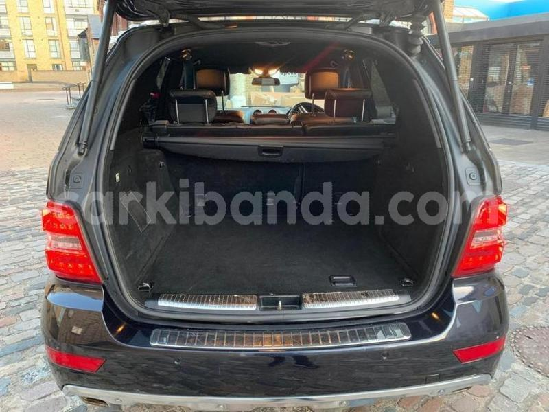 Big with watermark mercedes%e2%80%92benz ml%e2%80%93class uganda kampala 8324