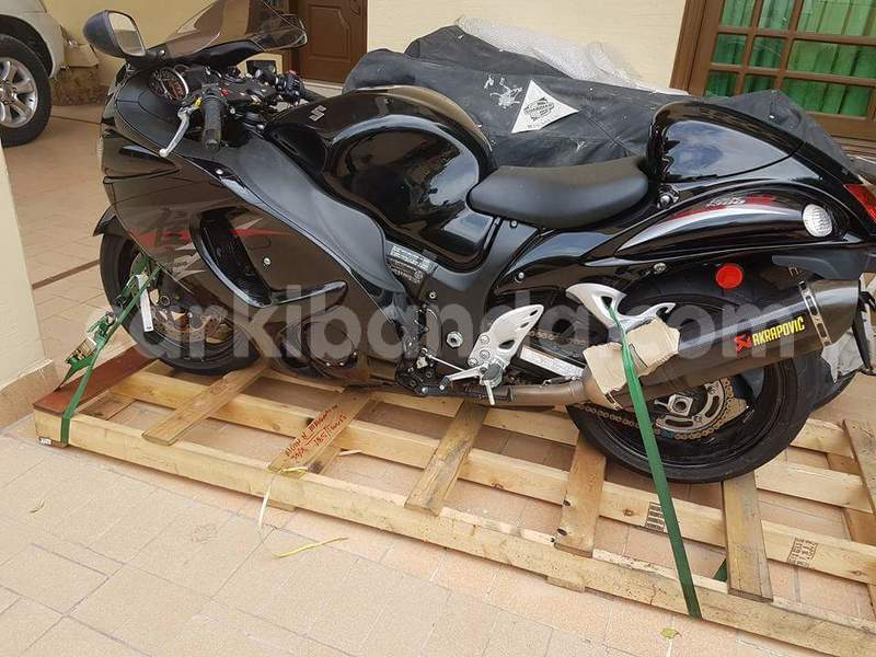 Big with watermark suzuki hayabusa uganda kampala 8336