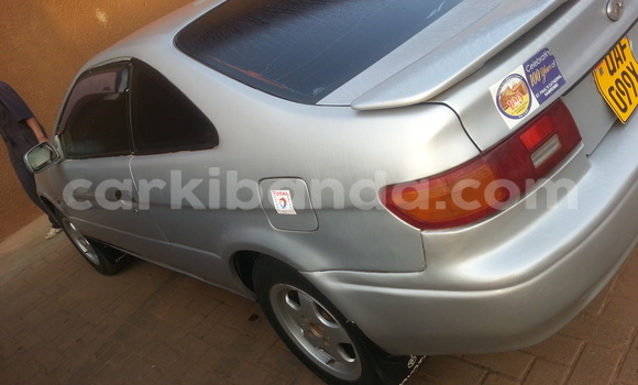 Buy Used Toyota Corsa Other Car in Arua in Uganda