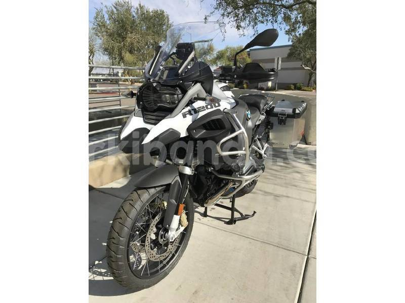 Big with watermark bmw r1200gs adventure uganda kampala 8443