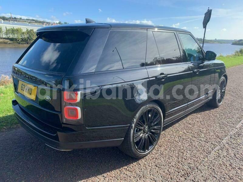 Big with watermark land rover range rover uganda kampala 8455