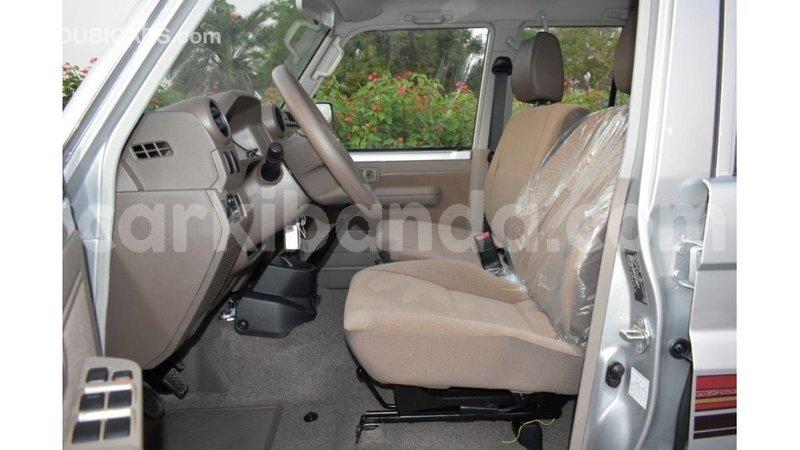 Big with watermark toyota land cruiser uganda import dubai 8522