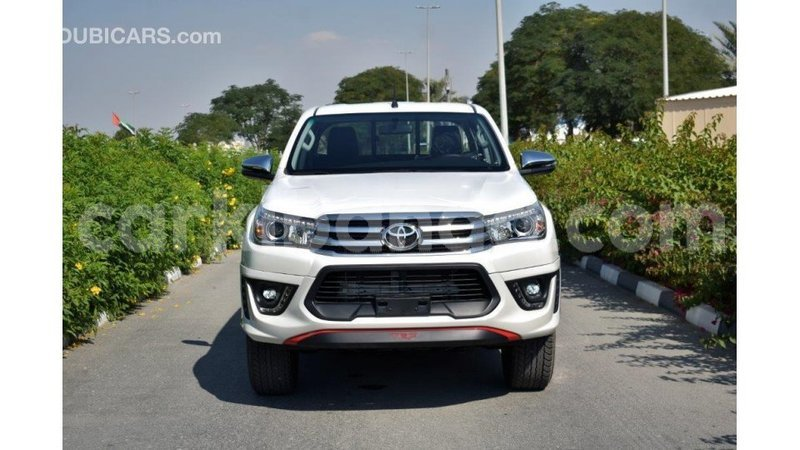 Big with watermark toyota hilux uganda import dubai 8528