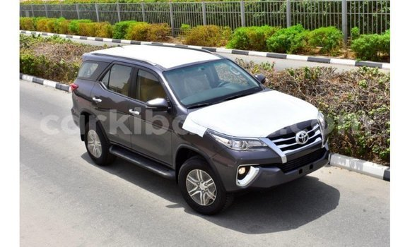 Medium with watermark toyota fortuner uganda import dubai 8553