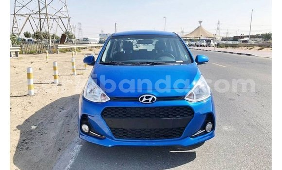 Medium with watermark hyundai i10 uganda import dubai 8589