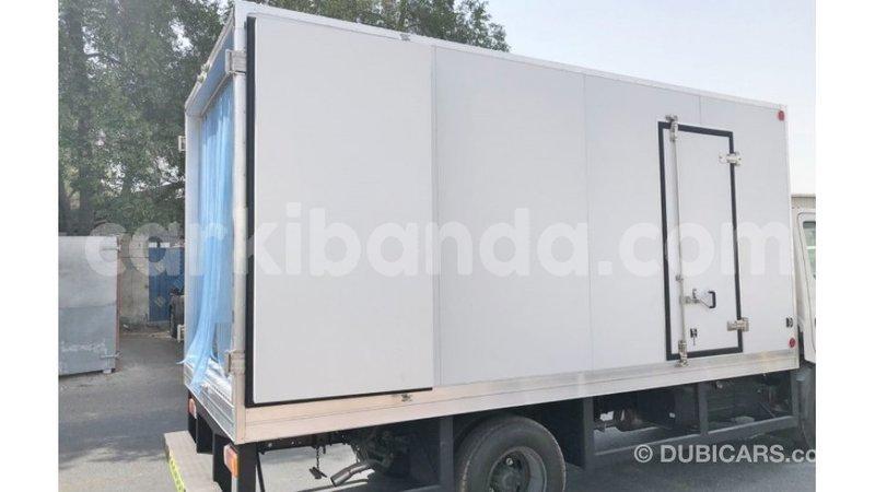 Big with watermark hino 300 series uganda import dubai 8599