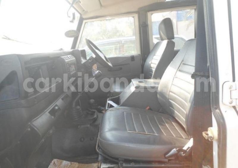 Big with watermark land rover defender uganda kampala 8668