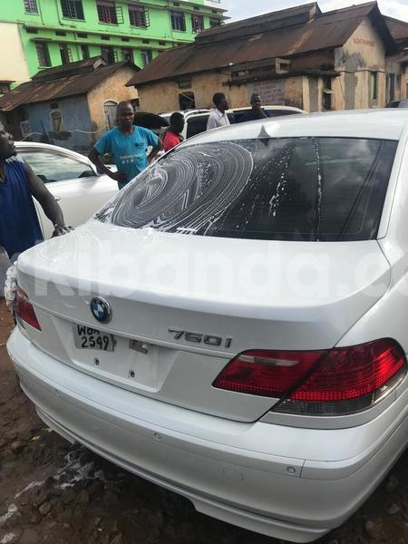 Big with watermark bmw 700 uganda kampala 8704