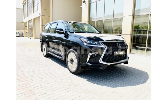 Medium with watermark lexus lx uganda import dubai 8706