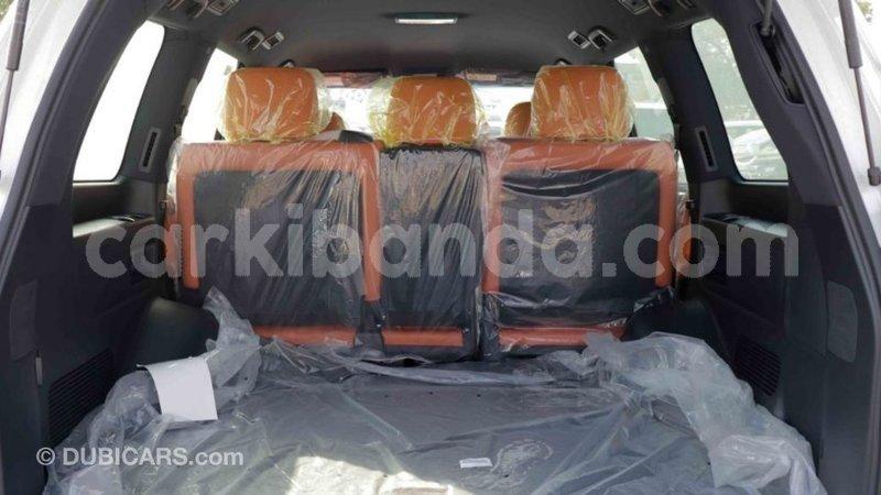Big with watermark lexus lx uganda import dubai 8789