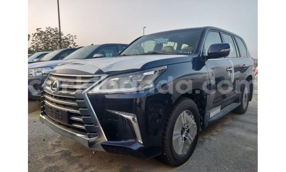 Medium with watermark lexus lx uganda import dubai 8792