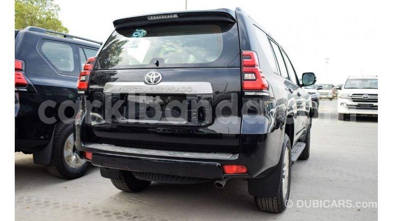 Big with watermark toyota prado uganda import dubai 8803