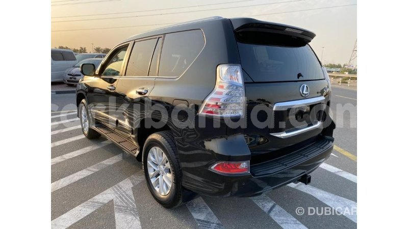 Big with watermark lexus gx uganda import dubai 8806