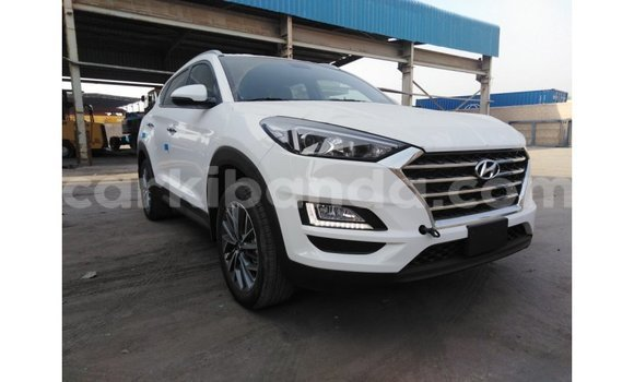 Medium with watermark hyundai tucson uganda import dubai 8846