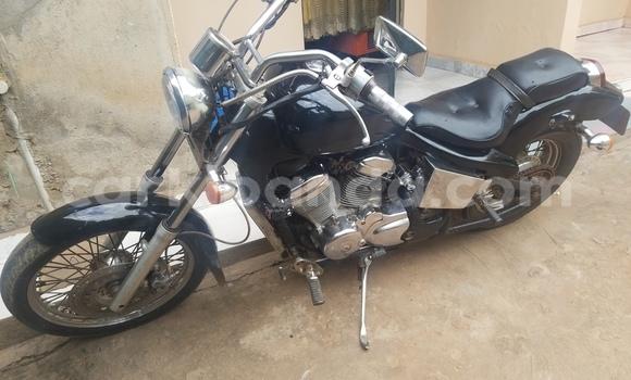 Medium with watermark honda steed 400 uganda kampala 8863
