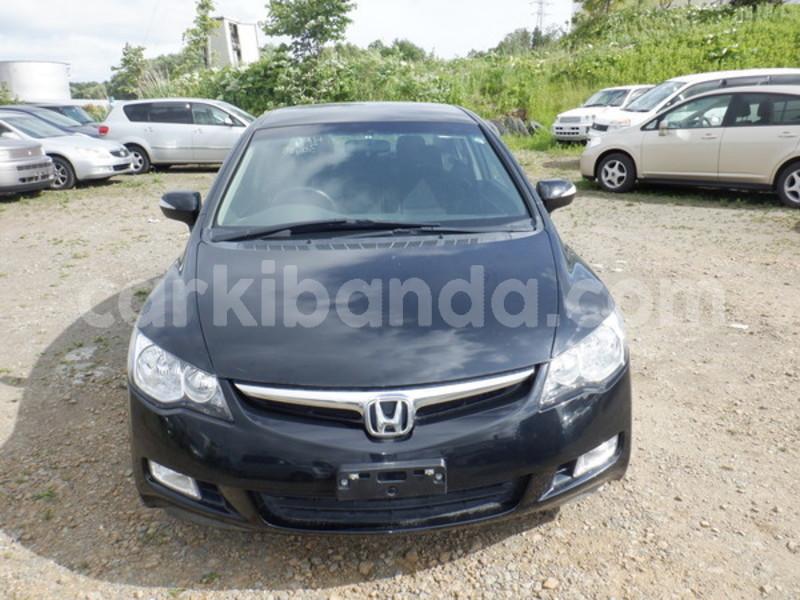 Big with watermark honda civic uganda kampala 8867
