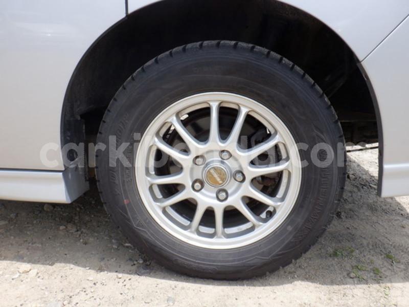 Big with watermark honda stepwgn uganda kampala 8869