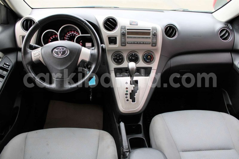 Big with watermark toyota rav4 uganda kampala 8887