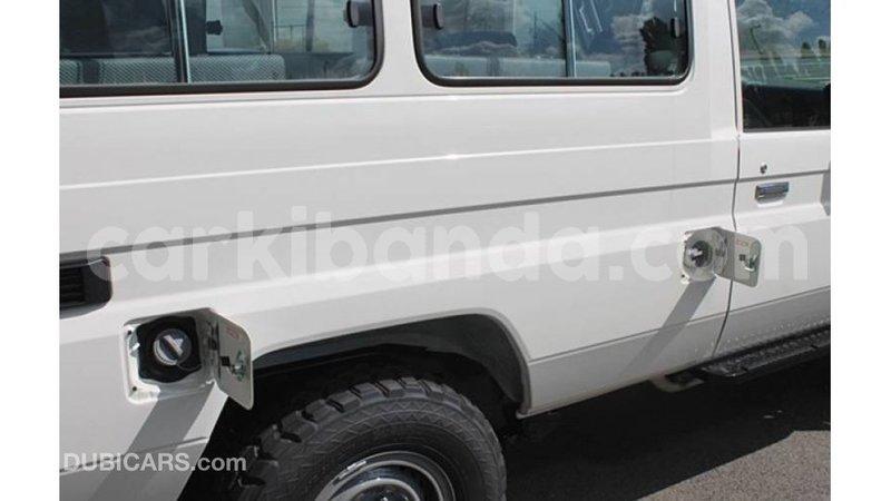Big with watermark toyota land cruiser uganda import dubai 8909