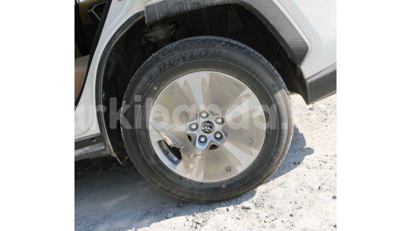 Big with watermark toyota 4runner uganda import dubai 8912