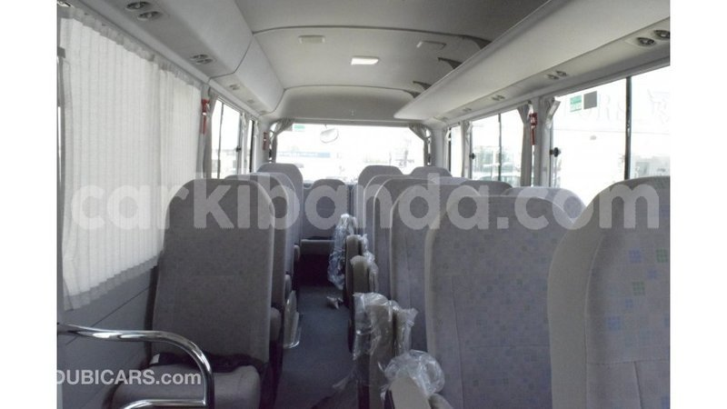 Big with watermark toyota coaster uganda import dubai 8924