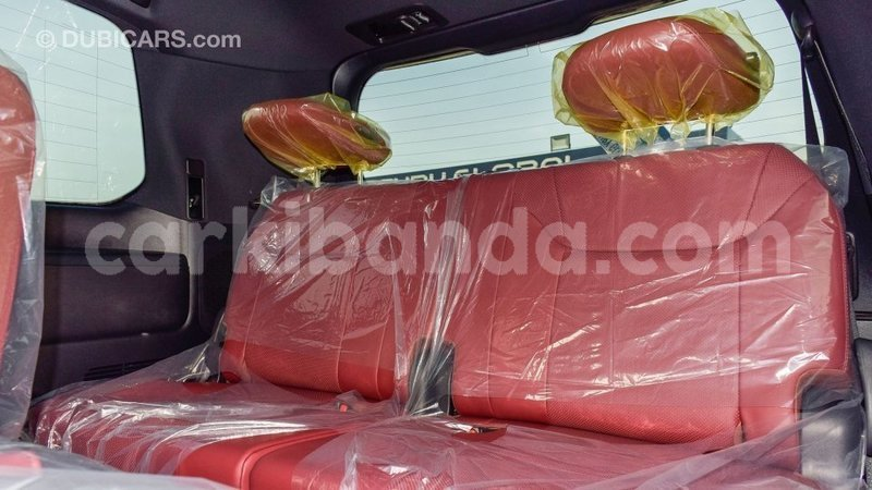 Big with watermark lexus lx uganda import dubai 8937