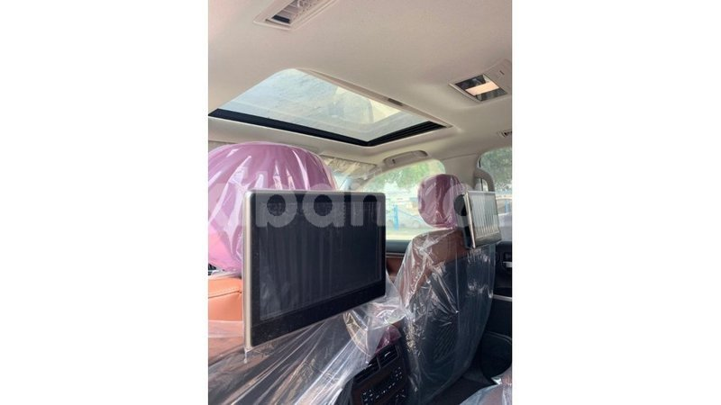 Big with watermark toyota land cruiser uganda import dubai 8978