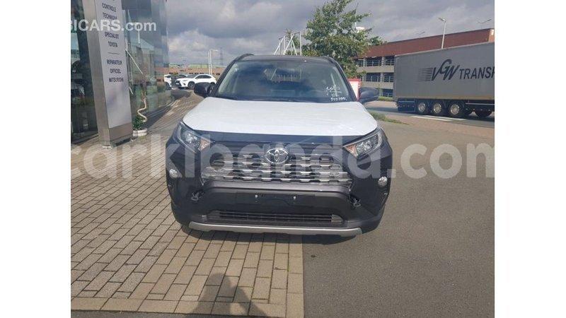 Big with watermark toyota 4runner uganda import dubai 8998