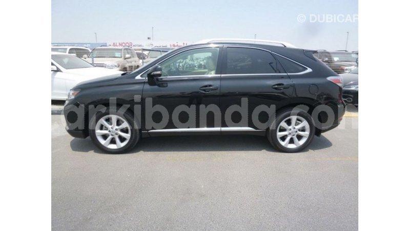 Big with watermark lexus rx 350 uganda import dubai 9125
