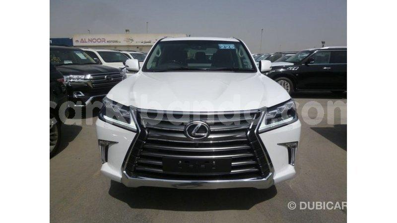 Big with watermark lexus lx uganda import dubai 9126