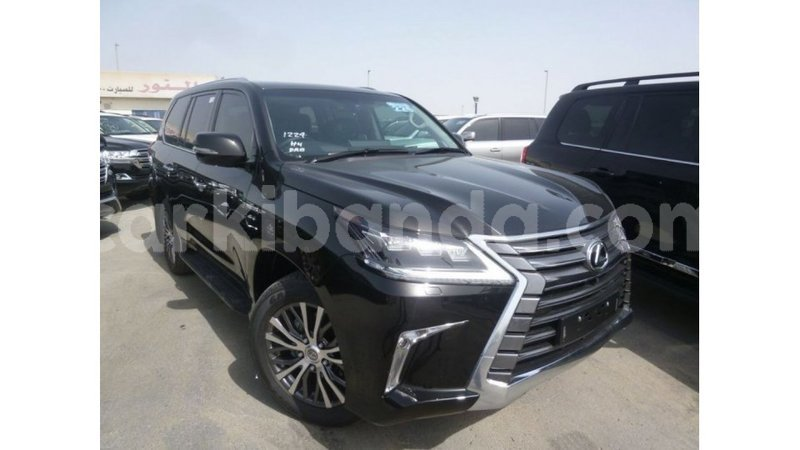 Big with watermark lexus lx uganda import dubai 9131